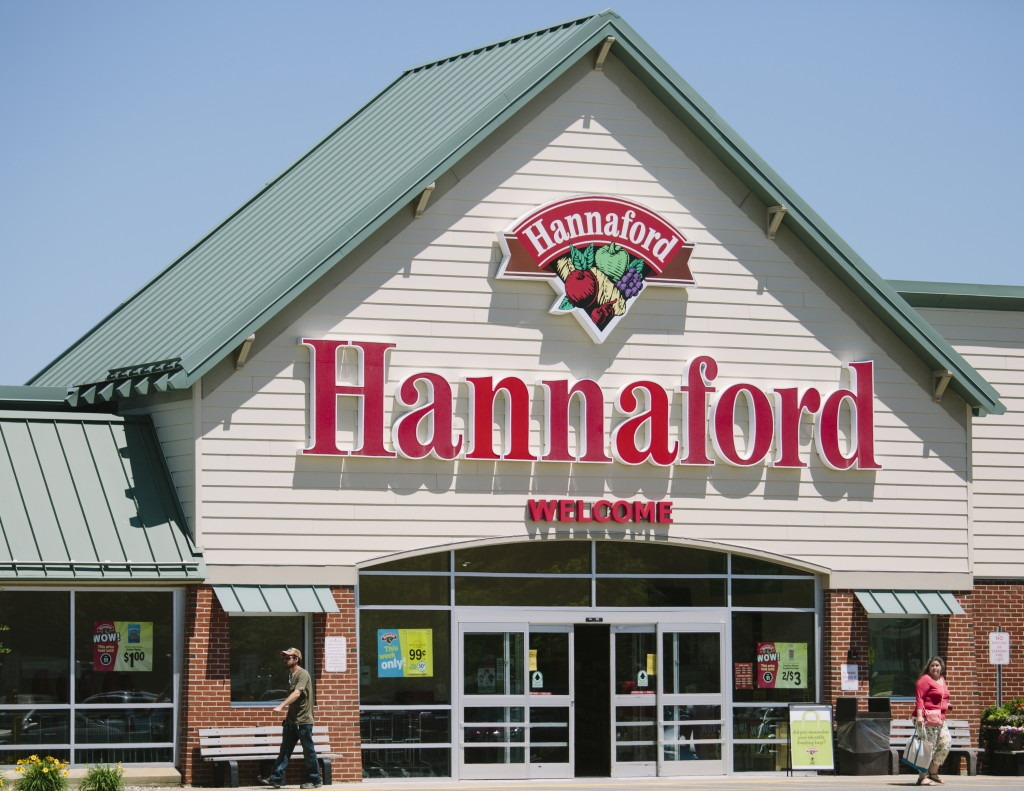 The Lowdown On Manchester Grocery Stores | Red Oak Properties