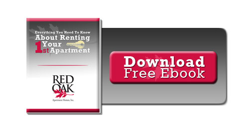 Download Our FREE E Book Filled With All You Need To Know To Rent Your  First Apartment!