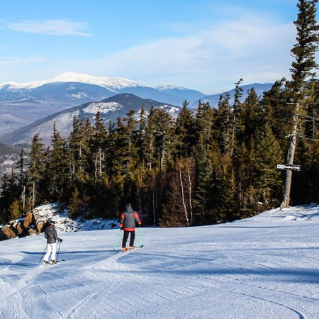 Ski Resorts In Nh Red Oak Properties