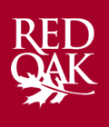 Red Oak Properties