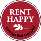 Rent Happy