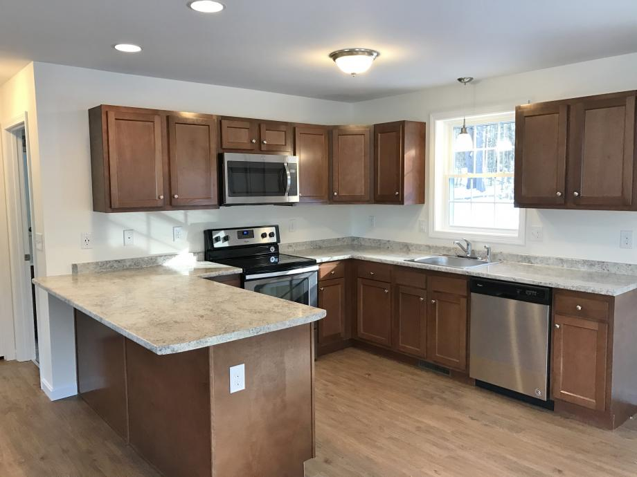 16x32 Home Designs moreover Duplexes Woodland  mons 0 also Reclaimed Oak Wood Furniture likewise Uptown in addition House Plans Elevated For Flood. on live oak floor plans 4 bedroom