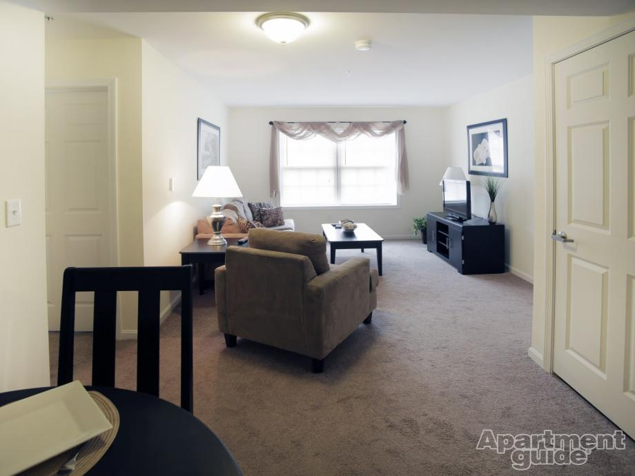 Redstone Apartment Rental Manchester Apartment Rentals