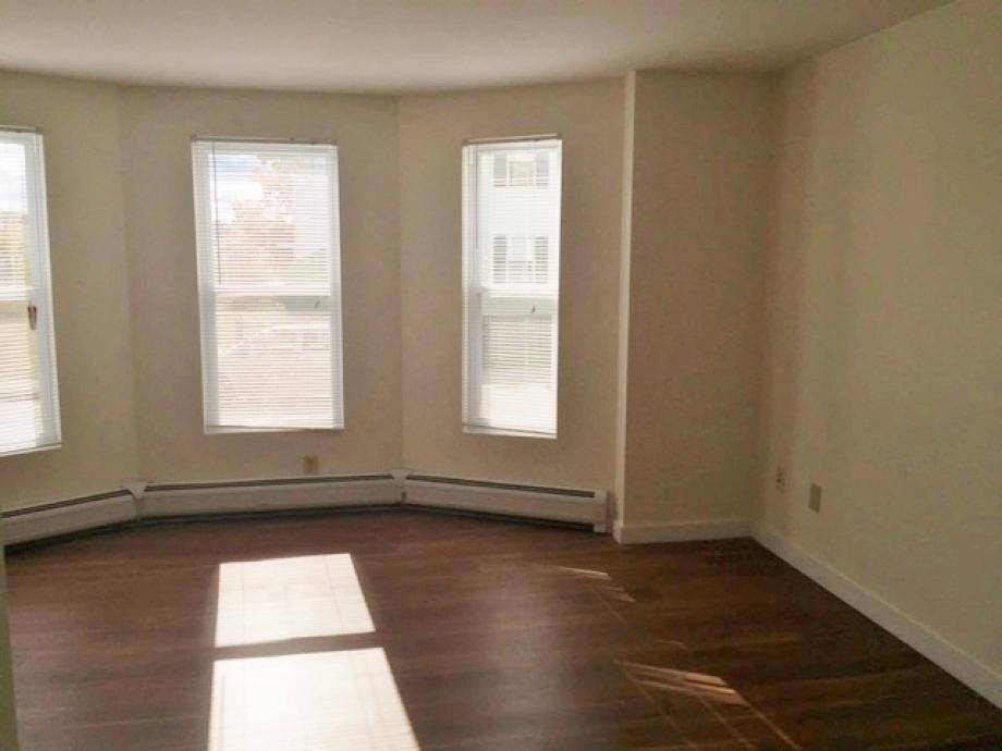 studio apartment Manchester NH