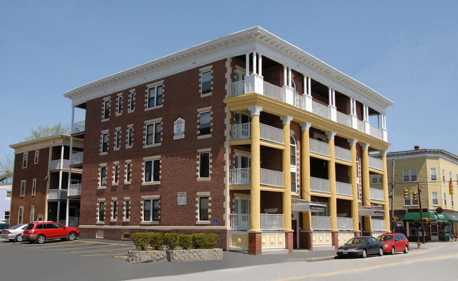 Union Street Apartments Manchester Nh Apartment Rentals